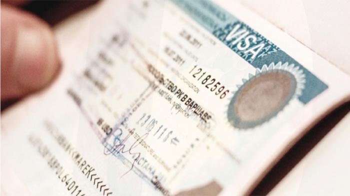 Indonesia Peringkat ke-83 karena Bebas Masuk Tanpa Visa Hanya ke-55 Negara Saja