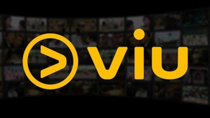 Ini Rekomendasi 4 Film Seru yang Tayang di VIU, Ada Banyak Genre dan dari  Berbagai Negara - Tribunnews.com Mobile