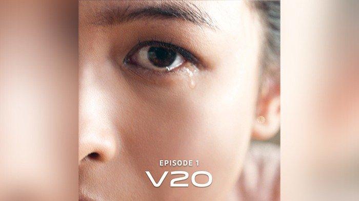 Vivo V20 __12