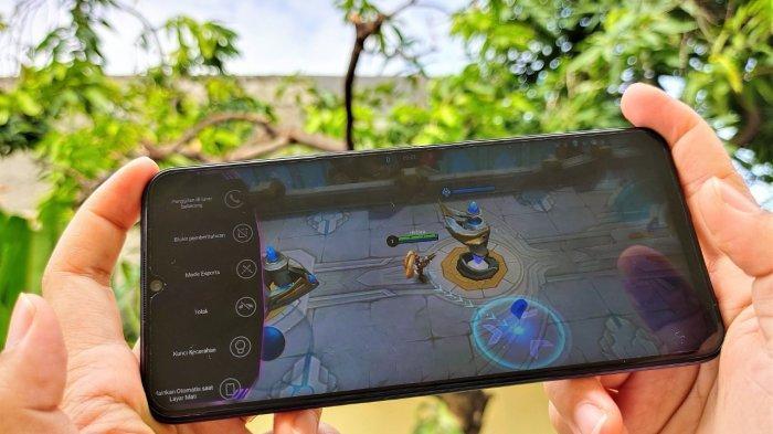 7 Game Android Terbaru Wajib Diketahui, Ada Speed Fever hingga Tank Hero