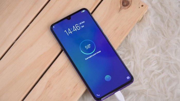 Biar Awet Begini Cara Merawat Smartphone Yang Benar Tribunnews Com Mobile