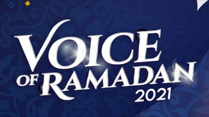 Jelang Ramadan, Ribuan Talenta Musik Indonesia Ikut Audisi Voice of Ramadan