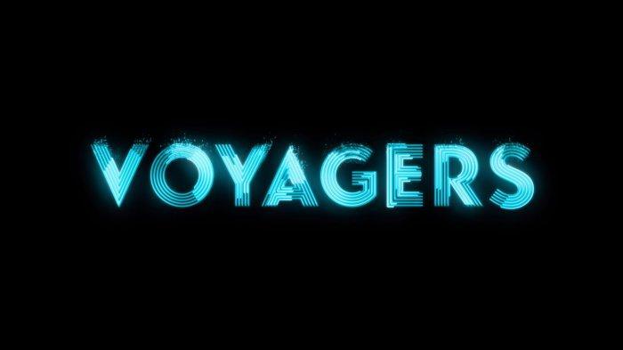 Sinopsis Film Voyagers yang Berkisah Tentang Misi Rahasia di Planet Baru, Tayang Mulai Hari Ini!