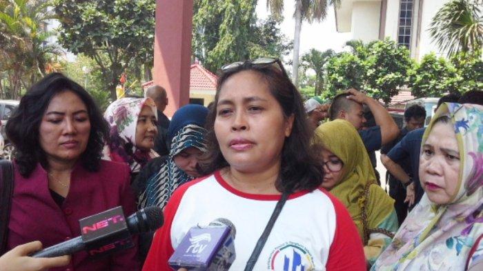 Penghuni Green Pramuka: Keluhan Acho Bukan Fitnah