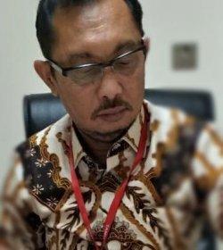 Dicecar Penyidik KPK, Wagub Maluku Bantah Terima Aliran Dana Suap Hong Arta