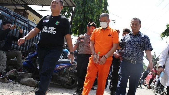 Siti Zulaeha Dibunuh terkait Pembagian Dana Proyek?