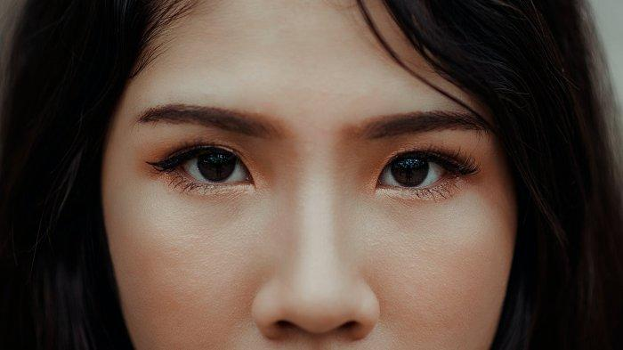 Tes Kepribadian - Bagaimana Bentuk Hidungmu? Cek di Sini untuk Membongkar Karakter Aslimu Sebenarnya