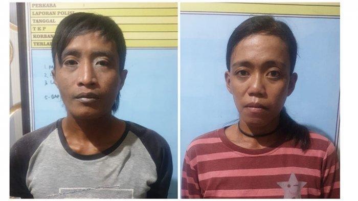 Ade Candra dan Istri Bakal Jalani Lebaran di Tahanan, Satroni Rumah Warga yang Sedang Tarawih