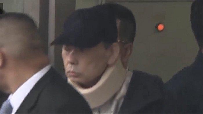 Bos Yakuza Jepang Paling Ditakuti Keluar Penjara, Situasi Kembali Tegang