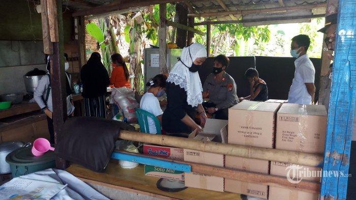 Pertanyakan Rencana Pengenaan PPN Sembako, PSI: Prosesnya Harus Transparan