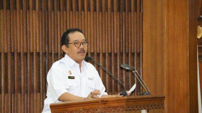 Hancur oleh Pandemi, Bali Kini Cari Sumber Ekonomi Kreatif Lain di Luar Pariwisata