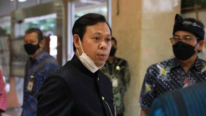 Waket DPD RI Puji Keputusan Anies Menerima Keputusan Pengadilan Terkait Polusi Udara Ibu Kota