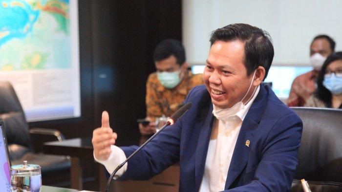 Soal Wacana Penghapusan Premium, Waka DPD RI Minta Diberlakukan Gradual