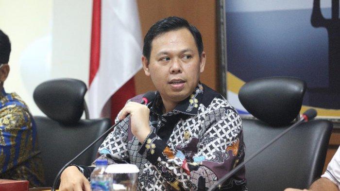 Pimpinan DPD RI: Demi Pancasila, Kembalikan Presiden Sebagai Mandataris MPR