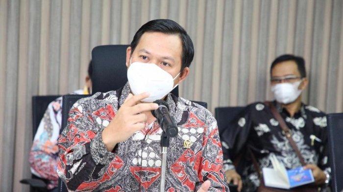 Soal Vaksin Nusantara, Sultan B. Najamudin: Selesaikan Secara Keilmuan.