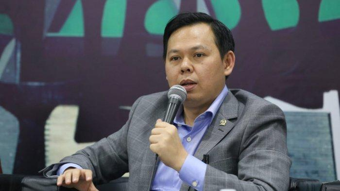 Masalah Mudik Lebaran, Waka DPD RI Meminta Pemerintah Tegas