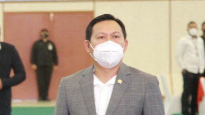 Dukung SKB Tiga Menteri, DPD RI Dorong Pemerintah Evaluasi Kebijakan Krusial Pendidikan di Indonesia