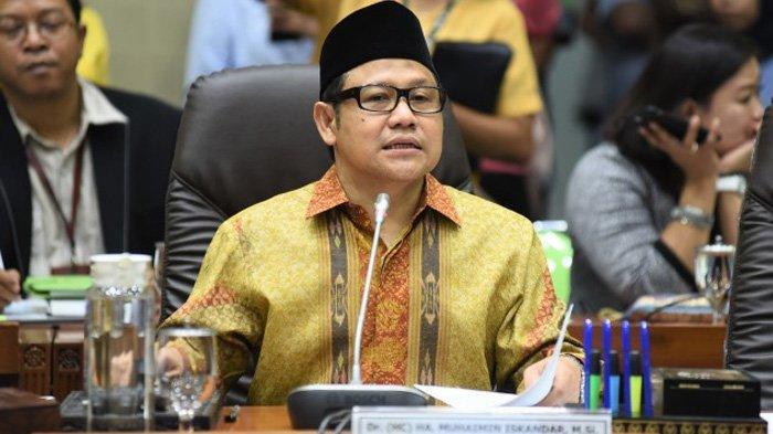 Covid-19 Belum Terkendali, Gus Ami Dukung Wacana PPKM Darurat