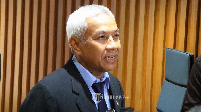 Wakil Ketua DPR: Dipersilakan Unjuk Rasa yang Penting Sesuai Aturan