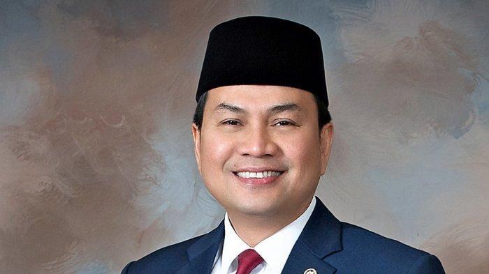 Praktisi Hukum Ricky Vinando: Azis Tidak Terlibat Kasus Suap Penyidik KPK-Walikota Tanjungbalai