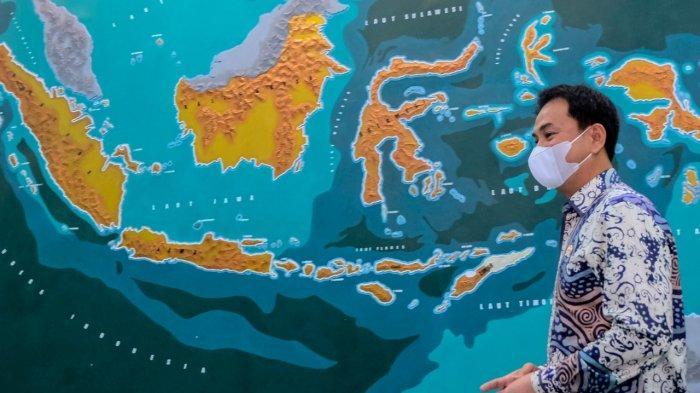 Vaksin Nusantara Disetop, Azis Syamsuddin: Kemenkes dan BPOM Harusnya Dukung Kerja Peneliti