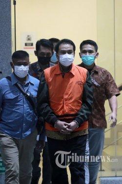 Golkar Umumkan Pengganti Azis Syamsuddin Selasa Depan, Siapa Saja Calonnya, Ini Kata Pengamat