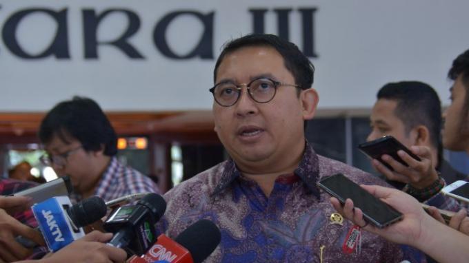 Fadli Zon: Dana Otsus Papua Perlu Dilanjutkan
