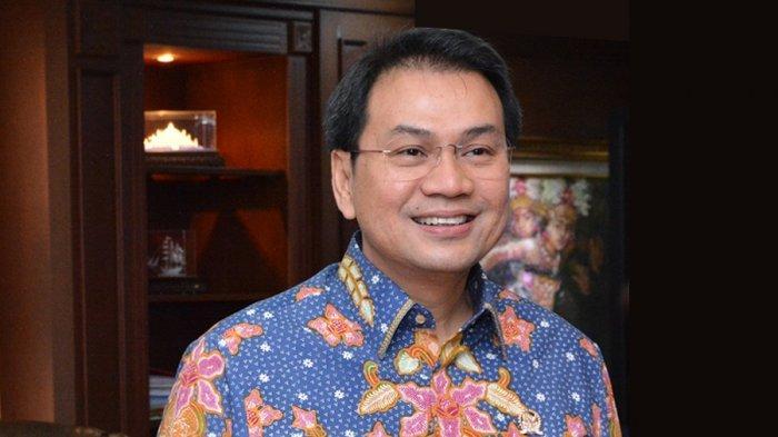 Wakil Ketua DPR RI Dorong Peran Aktif Masyarakat Mengawal 33 RUU dalam Prolegnas