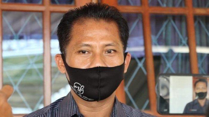 Ingat Kasus Konser Dangdut DPRD Tegal? Ini Update Terbarunya, Sang Pejabat Didakwa Pasal Berlapis
