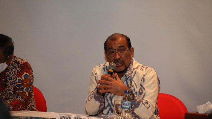 Pancasila Perekat Keberagaman dan Perdamaian Nusantara