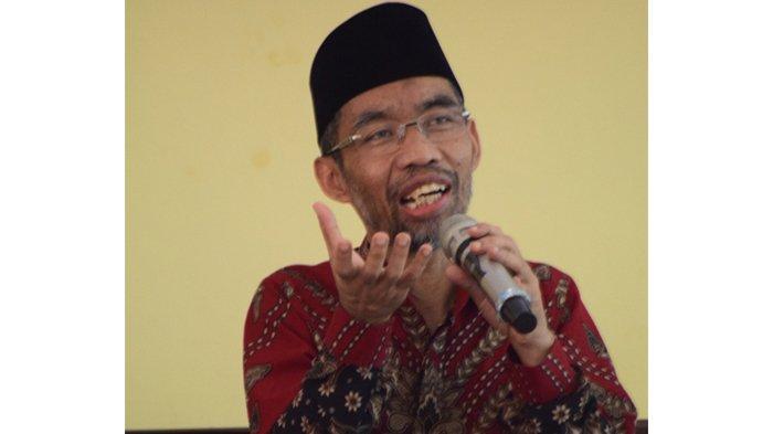 Hindari Disharmoni Regulasi, Abdul Hakim: Utamakan Kepentingan yang Lebih Luas