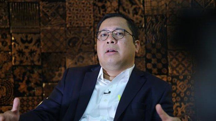 Ekonom: Transformasi Struktural, Arah Kebijakan Pembangunan Jokowi