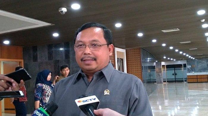 Lagi Viral, Pemerintah Diminta Suntik Modal Demi Selamatkan Garuda Indonesia