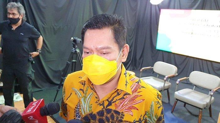 Wakil Ketua Komisi III DPR: Propam Polri Sekarang Membanggakan