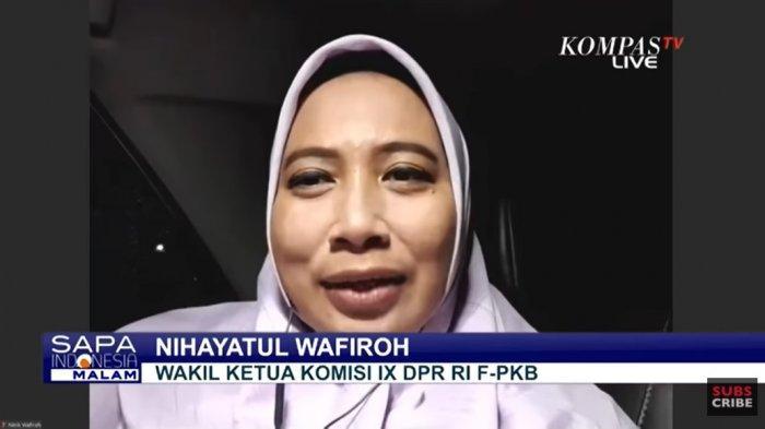 Jadi Relawan Vaksin Nusantara, Sosok Ini Mengaku Tak Diajak Siapapun dan Hubungi Terawan Langsung
