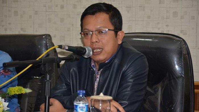 Komisi IX Pastikan Segera Selesaikan Pembahasan Konsep Kebidanan
