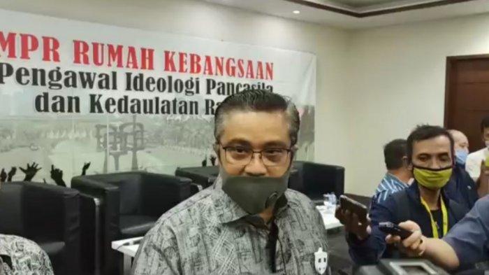 Pimpinan Komisi X DPR Dukung Rencana Pembelajaran Tatap Muka Terbatas