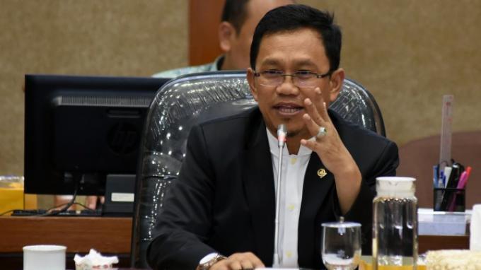 Komisi XI DPR: Relaksasi Kredit dari Leasing Belum Optimal