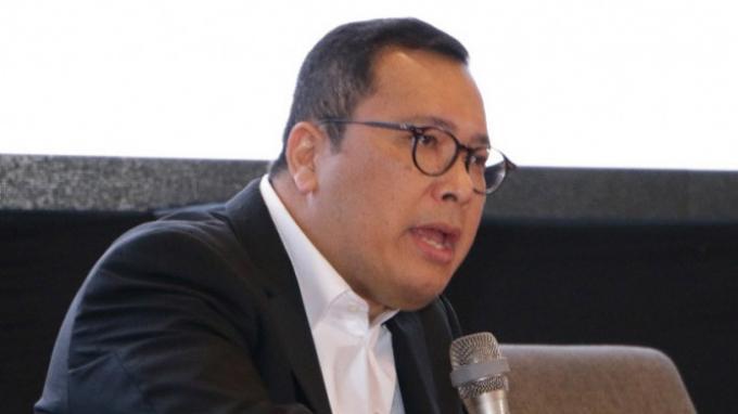 Arif Budimanta: Bahaslah Utang dengan Jernih, Jangan Sepotong-Sepotong