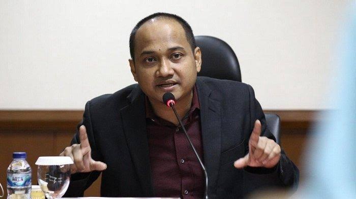 Ketua Komite I DPD RI Fachrul Razi Tegaskan Transformasi Kelembagaan