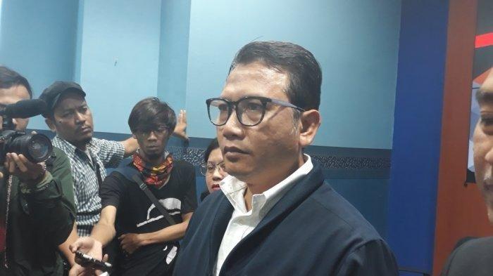 Respons LPSK Sikapi Permohonan Justice Colabolator Tersangka Kasus Korupsi Asabri