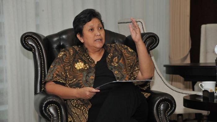 Pendidikan di Tengah Masa Pandemi Covid-19, Wakil Ketua MPR Ingatkan Bahaya Learning Lost