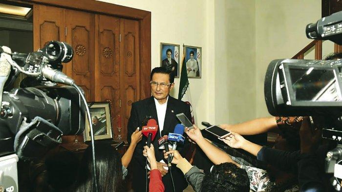 Wakil Ketua MPR Minta Pemerintah Serius Bantu UMKM di Tengah Pandemi