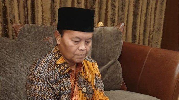 HNW: SKB 3 Menteri Tidak Sesuai Prinsip Hukum dan Layak Dikoreksi