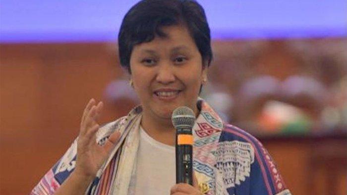 Pimpinan MPR Ingatkan Pemerintah Tingkatkan KewaspadaanHadapi Penyebaran Covid-19 dari Luar Negeri