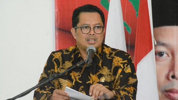 Penambahan Kursi Pimpinan MPR Rawan Gugatan