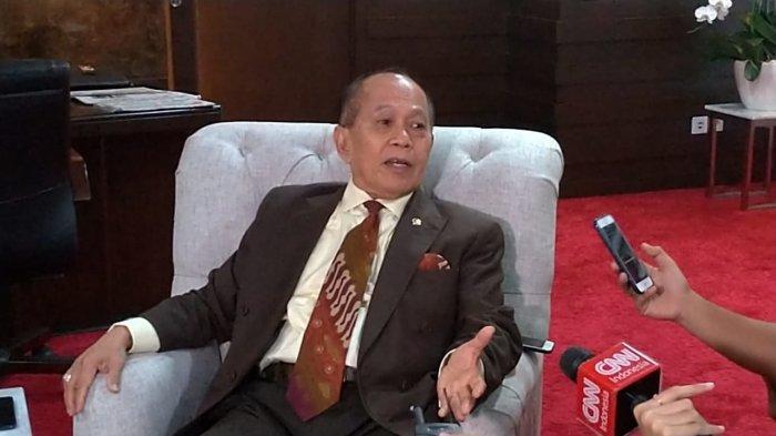 PKS dan Demokrat Tak Setuju Ambang Batas Parlemen Jadi 7 Persen