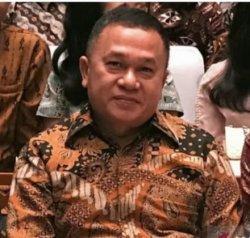Forum Diaspora NTT Berharap MK Profesional Tangani Sengketa Hasil Pilkada