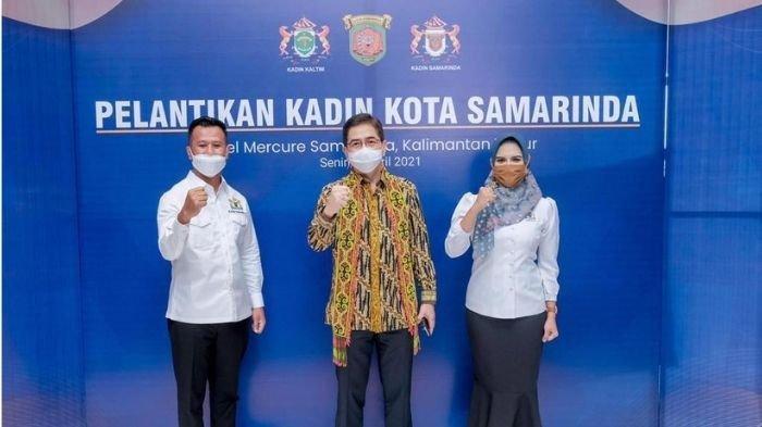 Arsjad Rasjid: Indonesia Butuhkan Pejuang Ekonomi dan UMKM sebagai Fondasi Pulihkan Ekonomi