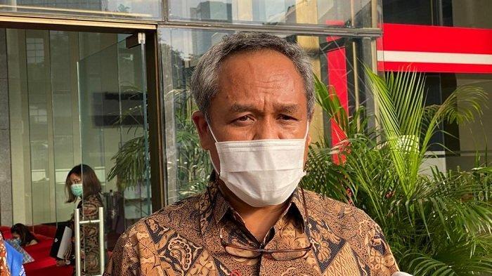 Benny K Harman: Kami Akan Gugat KLB di Deli Serdang